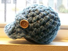 Baby Hats Baby Boy Hats Crochet Baby Hats Baby Boy by justborn, $20.95