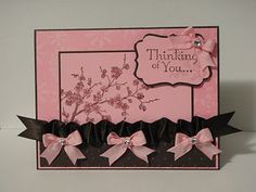 Hands On: Texture plates hand, card idea, craft card, textur plate