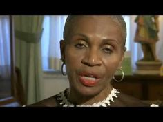 "Listen to this clip. Only her voice gives away that Ernestine Shepherd is 75. She wakes up every day at 02:30 to fit in a 10 mile (16km) run before hitting the gym.    She insists that ""age is nothing but a number"".    ""Miss Ernie"", as she is known in the world of competitive bodybuilding, began training at the tender age of 71.    For more information ab..."