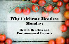 Why Celebrate Meatle