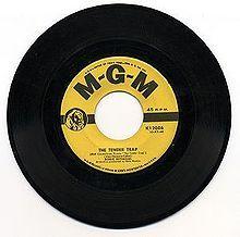 "a single-song record a.k.a. a ""45"" (45 rpm record). vinyls, 45rpm, 45 rpm, rememb, school memories, childhood, vintage logos, rpm record, 45 record"
