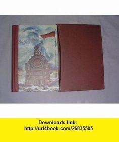 Boris Pasternak Dr Zhivago Pdf Download