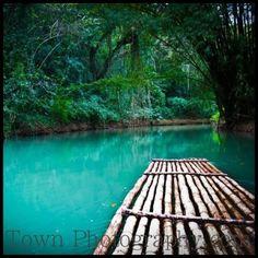 happi place, joy spot, raft ride