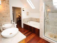 Nicole Curtis Rehab Addict  -Colfax-  #bathroom #interior #design