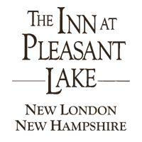 Inn at Pleasant Lake, New London, NH
