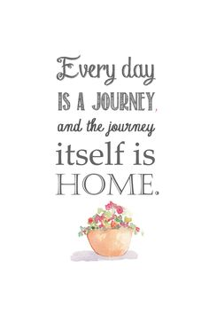 every day is a journey free printable.png - File Shared from Box