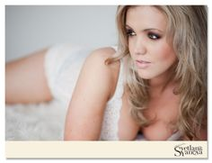 Jen (Beauty Session) - Canon Digital Photography Forums