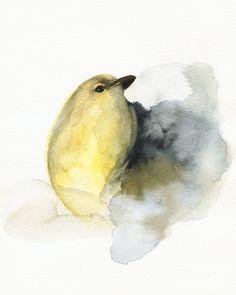 bird. art