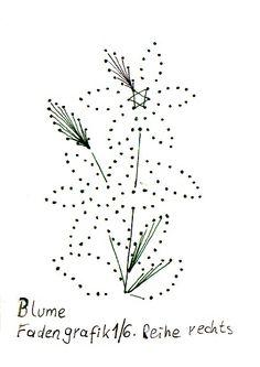 Vorlage_Blume