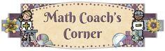 Place value -Math Coachs Corner