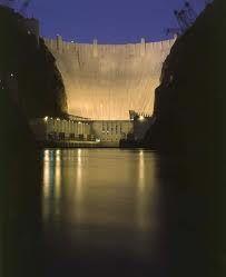 Day 20, Man made  Hoover Dam, a modern marvel  RT @Boricua Confidential (Emiliana Martin) #BoricuaConfidential #fmsphotoaday