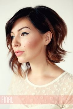 keiko lynn: Makeup Monday: Basic Contour, Blush, and Highlight Tutorial.