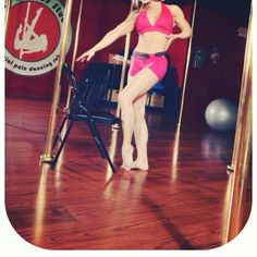 Tips on how to be #sexy. #poledancing tips. Clothing by #balinisports