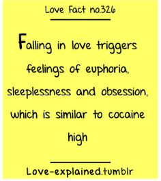 Love facts (couple,cute,lol,relationship,relationships,girl,fun,funny,psychology,statistics)
