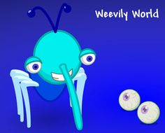 Weekend Puzzle Challenge Solution: 13th October 2013 – New Code For  Bouncing Eyeballs Added! - Click link to view post and gab the code!