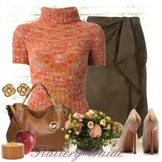 Irma, created by flattery-guide on Polyvore