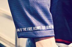 hell ya, pretti damn, usa hockey, captain america, damn sweet, team usa