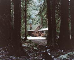 #cottagecountry