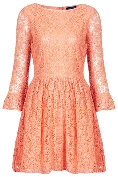 Zoom in Jersey Dress #fashiondress #women #JerseyDress #Jersey #Dresses #anoukblokker