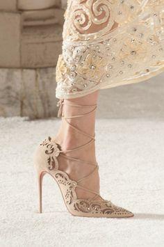 Marchesa fashion weeks, fashion shoes, marchesa spring, dress, runway, marchesa ss14, new york fashion, spring 2014, week spring