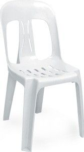 101 CLASSIC CHAIR  Size: 506 mm x 435 mm x 755 mm