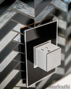 pop-out outlets by Legrand