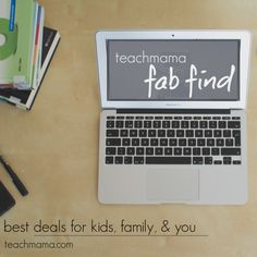 teach mama fab find --> 40% off of everything at @shutterfly over labor day weekend   #holiday #shopping #deals #coupon
