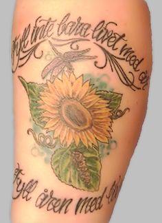 tattoos on pinterest leg tattoos white tattoos and