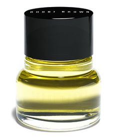 EXTRA Face Oil--love this!