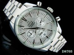 Christian's Omega watch #FiftyShades @50ShadesSource www.facebook.com/FiftyShadesSource