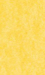 Tissue Paper - Yellow