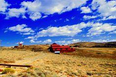 south pass, western expans, road trip, big wonder, trail road, oregon trail, wonder wyom, american western