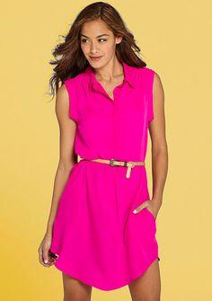 fashion, cloth, style, shirts, alloy, dresses, alexi shirt, shirt dress, bright colors