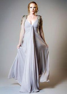 ready to wear maternity wedding dresses