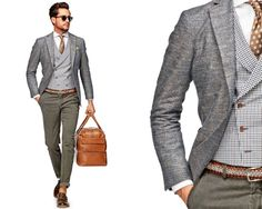 Suitsupply New 2014 3