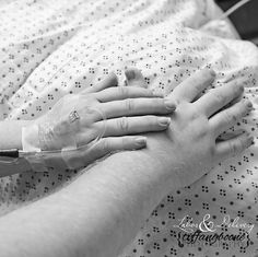 Labor and Delivery Photography  Tiffany Boone Photography