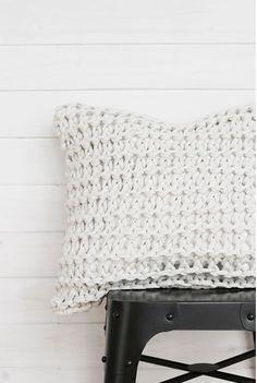pillow _