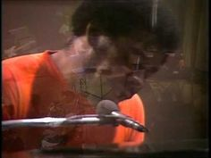 Bill Withers - Lean on me - live