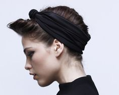romantic hair ideas
