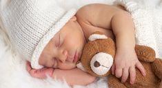 Colgate Crib Mattress, Baby Mattress, Organic Mattress - Colgate Kids