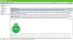Corre OpenXchange 25 GB. Tu correo avanzando con un webmail y mucho más. info en http://www.hostalia.com/microsites/open-xchange/