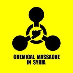 More than 1700 innocent persons including, little children, women, men, and old people were killed in chemical attack of Assad's forces in 21/August/2013