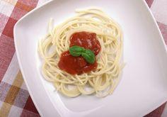 How to Estimate a Spaghetti Dinner Fundraiser