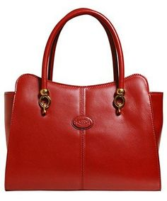 Great bag by Tod's