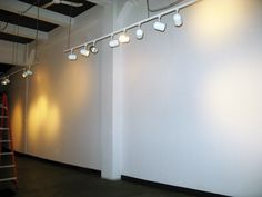 It starts with someone having a blank wall...  http://www.vermillionseattle.com/