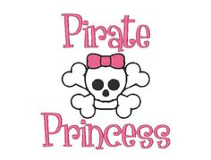 2014 Pirate & Princess Party. We did shoe matching, played Royal Ball Freeze Dance and searched for the missing princesses!