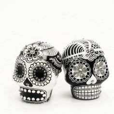 Day of the Dead Them