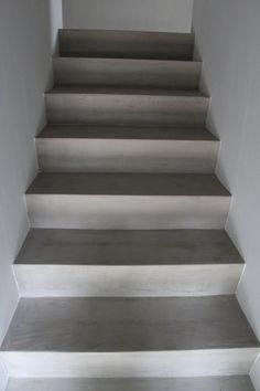 In huis de trap on pinterest - Huis trap ...