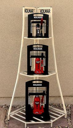 Welcome To Kolmar Manufacturing, LLC. - Home - Kolmar Manufacturing, LLC.
