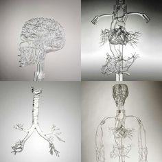 Farlow scientific glassblowing